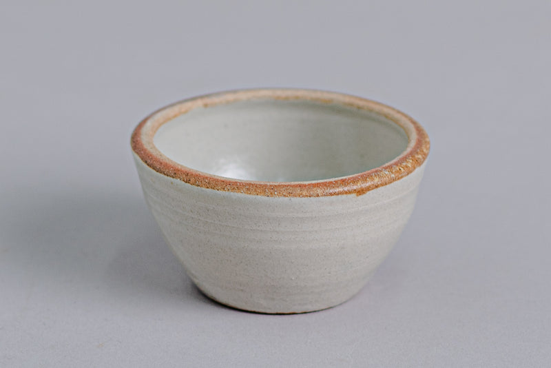 Stoneware Smudge Bowl | Incausa