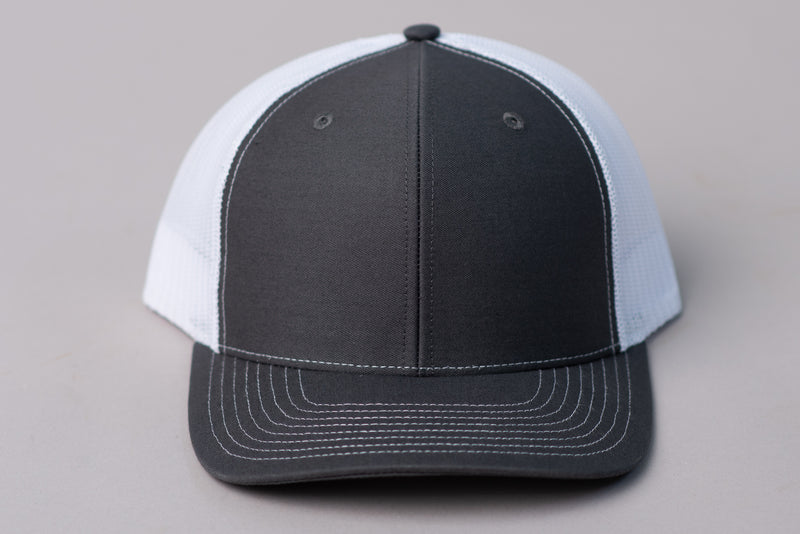 112 Richardson Hat | Don't Mess with Texas | Manready Mercantile - Manready Mercantile
