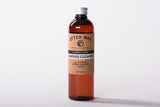 Canvas Cleaner | Otter Wax - Manready Mercantile