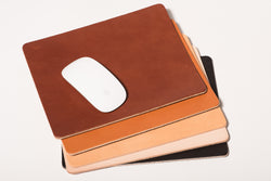 Leather Mouse Pad | Blank | Manready Mercantile