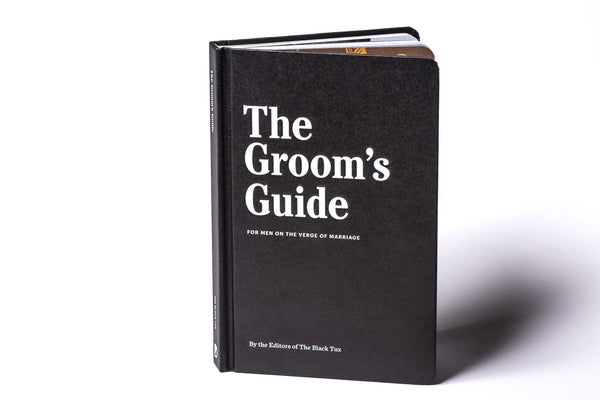 the grooms guide wedding fiance what to wear to a wedding manready mercantile