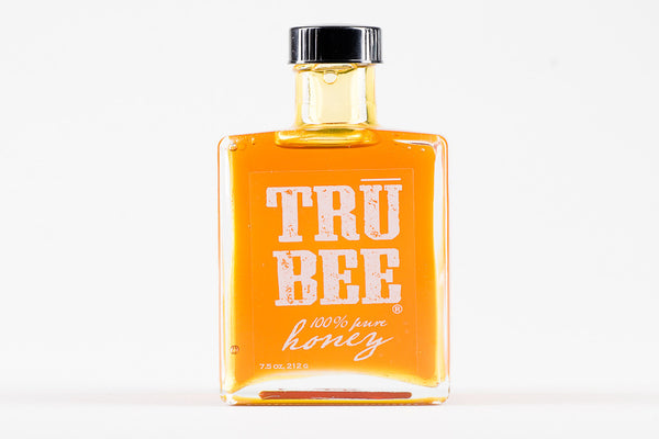 TruBee Honey Tennessee Honey Made in America Manready Mercantile
