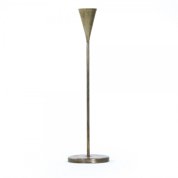 Geneva Candle Holder (L)
