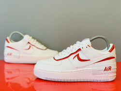 basket air force 1 shadow