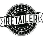 Image of Authorized Retailer