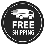 Image of Free Shipping over $99.00