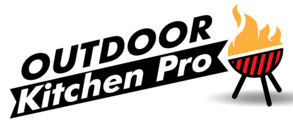 OutdoorKitchenPro