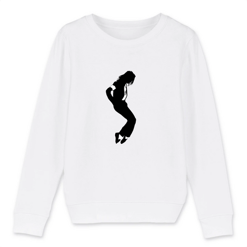 Sweats Enfant Michael Jackson