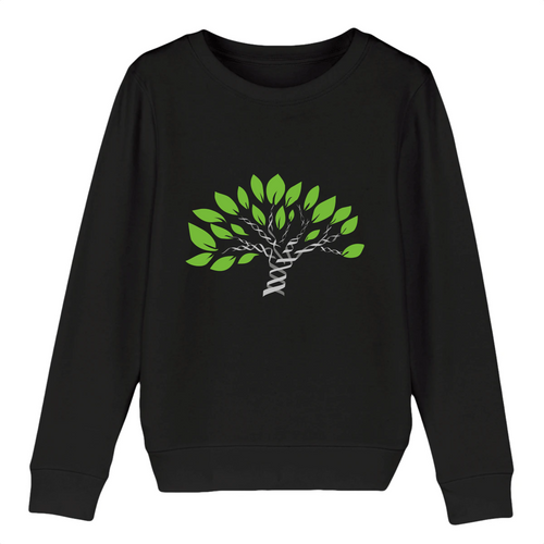 Sweats Enfant Arbre