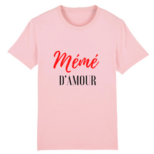 Charger l'image dans la galerie, T-shirts Adultes Unisexe Grands-Parents