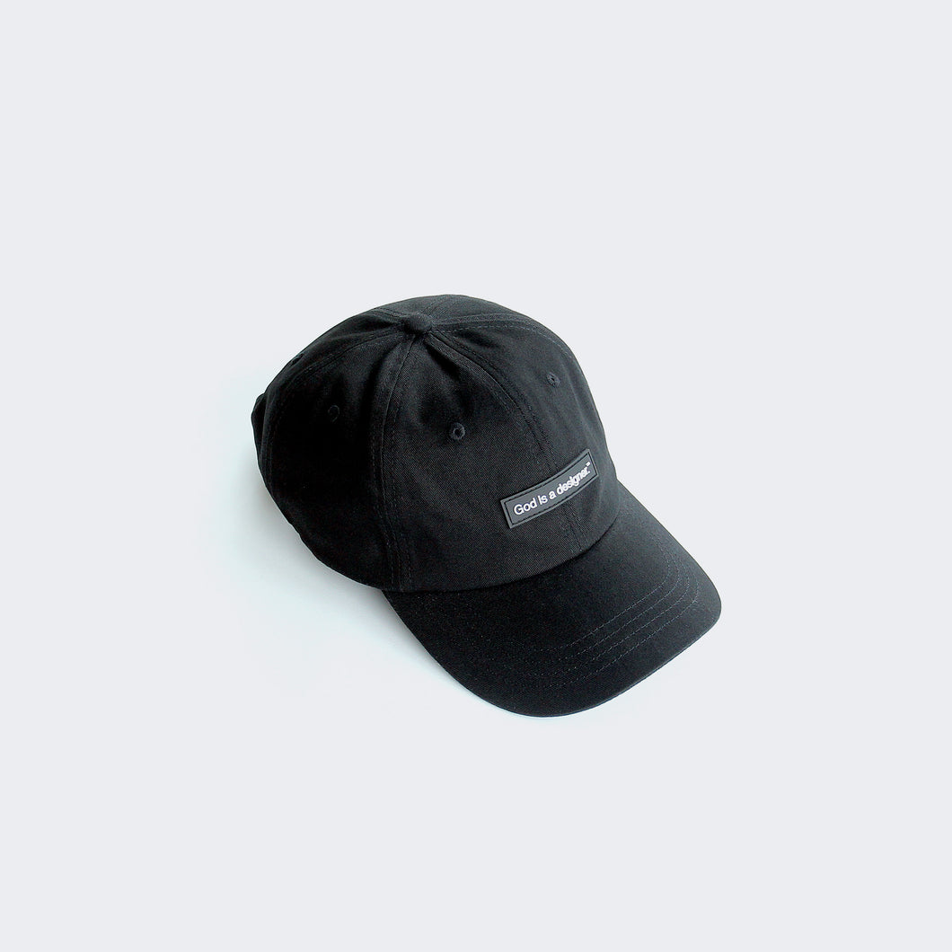 GIAD™ Covert Dad Hat