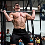 Michael Roach Athlete Page