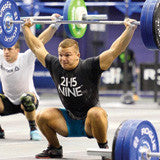Zeke Grove Athlete Page