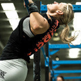 Sarah Browne Athlete Page