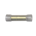2-Way Bullet Receptacle | Use w/DY-1330 | .157 Tab Size (10pc)