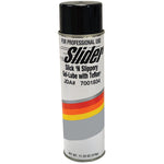 Slider Gel-Lube with Teflon | 20oz can