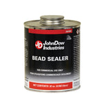 Bead Sealer | 32oz can