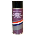 Electronic Contact Cleaner | 16oz can
