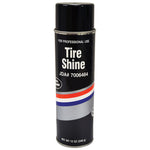 Tire Shine | 20oz can