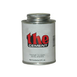 Vulcanizing Cement (Flammable) | 8oz can