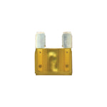 20 Amp | Yellow (3pc)