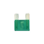 30 Amp | Green (3pc)