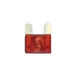 50 Amp | Red (3pc)
