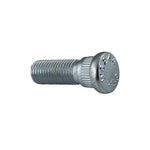 Thread: M12-1.50 | Knurl: 14.22mm | Length: 40mm (5pc)