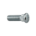 Thread: M12-1.50 | Knurl: 14.20mm | Length: 36mm (5pc)