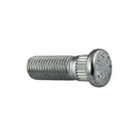 Thread: M12-1.50 | Knurl: 12.22mm | Length: 41.5mm (5pc)
