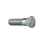 Thread: M12-1.50 | Knurl: 14.94mm | Length: 41mm (5pc)