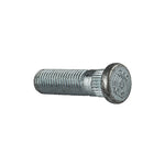 Thread: M12-1.50 | Knurl: 12.37mm | Length: 42mm (3pc)