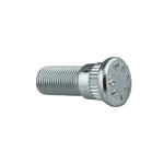 Thread: M12-1.50 | Knurl: 0.618in | Length: 37mm (3pc)