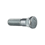 Thread: M12-1.50 | Knurl: 14.99mm | Length: 46mm (3pc)