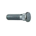 Thread: M12-1.50 | Knurl: 14.28mm | Length: 45mm (3pc)