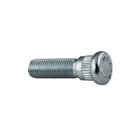 Thread: M12-1.50 | Knurl: 14.38mm | Length: 46mm (3pc)