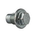 Thread: M14-1.25 | Type: Pilot Point Drain Plug | Hex: 15mm (5pc)