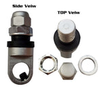 TPMS 101 (Shorty Adapter)