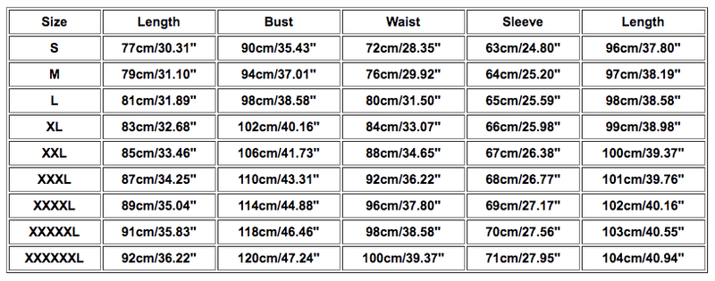 Women Muslim swimsuit Middle Eastern conservative swimsuit elegant temperament solid color hooded three-piece swimsuit