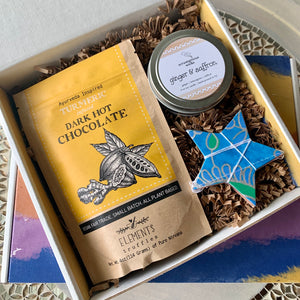 You're A Star Gift Box