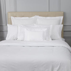 Duvet Cover by Peter Reed - Egyptian Cotton 400tc with 5 Row Cording
