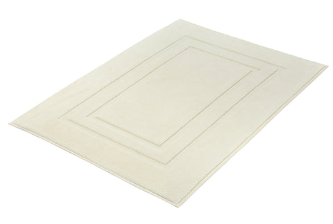 NEW ; 100% Pure Cotton Heavy Weight Bathmats