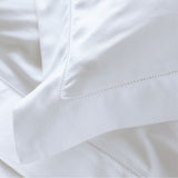 Calvi Luxury Cotton Oxford Pillowcase