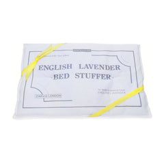 English Lavender Scented Bed Stuffer