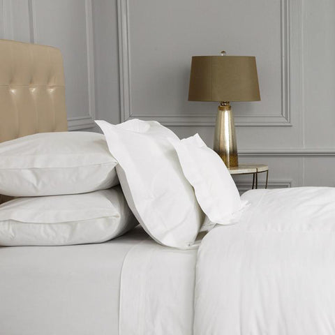 Fitted Sheet Egyptian Cotton 240tc by Peter Reed