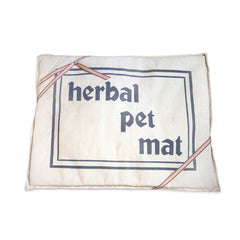 Herbal Pet Mat