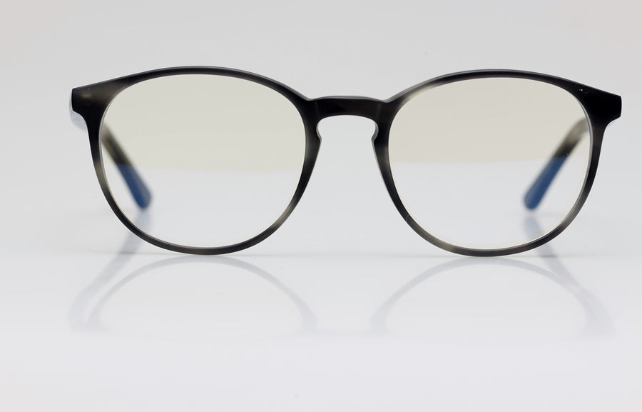 The FOW's Optical Frames