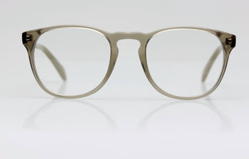 The 722's Optical Frames