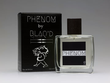 Phenom Cologne