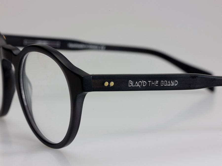 The 912's Optical Frames